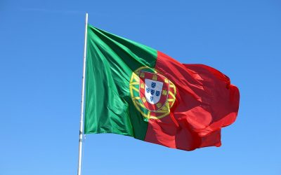 Portuguese students gain work experience in Cornwall