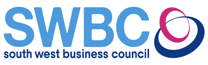 South West Business Council