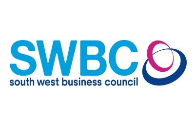 Raising the game for the South West – DCBC rebrands