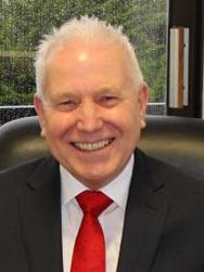 Paul Santer