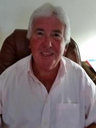 Robert Gardiner