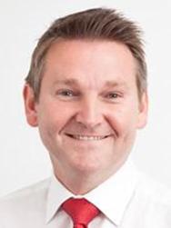 Steven Edwards
