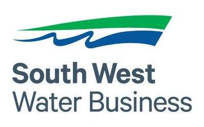 Making Your Business More Water Efficient During the Current Hot Weather