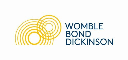 WBD launches new service for scale-ups and partners with Yena to support innovation