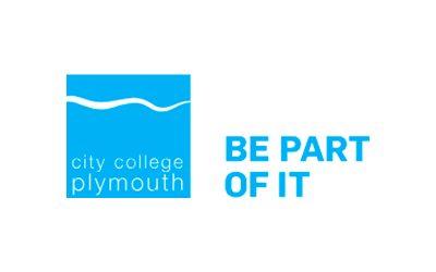 Non-Executive Governor Vacancies at City College Plymouth
