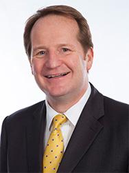 Stuart Elford