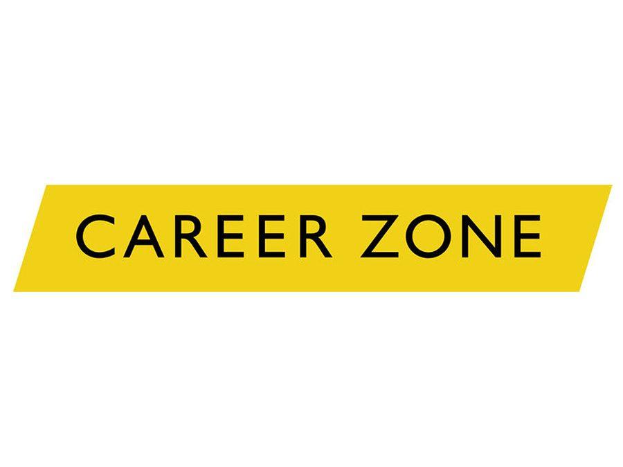 Career Mentor Scheme