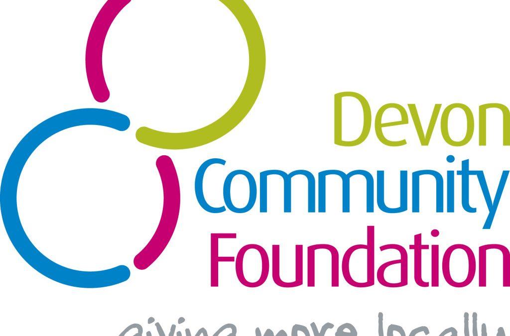 Devon Social Investment Fund