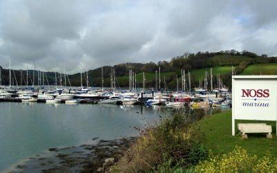 South Devon Marine Academy to sign Memorandum of Understanding with Institut Nautique Bretagne