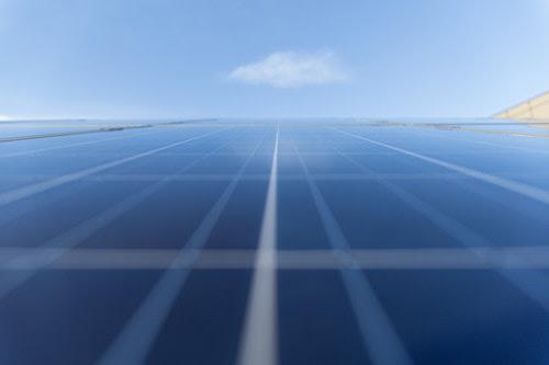 BT closes gap on 2020 renewable energy target