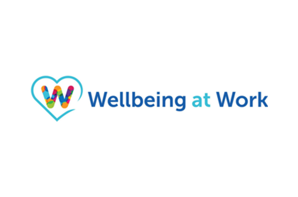 Helping Plymouth to stay healthy and well in work