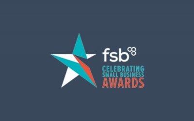 Around 30% of FSB Awards Finalists are Cornish Businesses