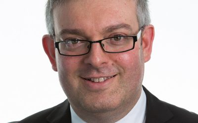Global accreditation for local solicitor