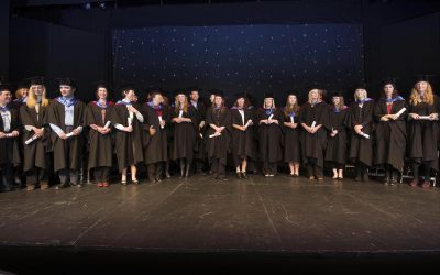 Numbers add up for accountancy graduates