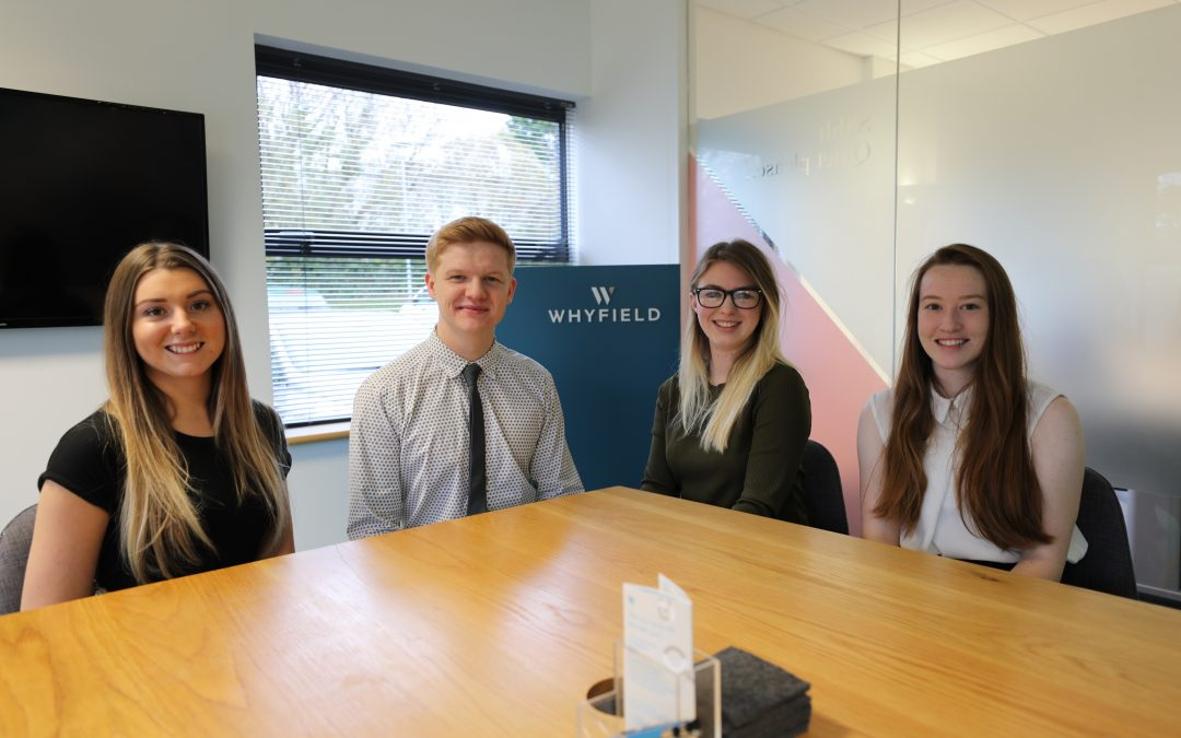Wannabee apprentices urged to attend recruitment event