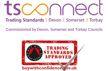 """Devon and Somerset restaurants """"meating expectations"""""""