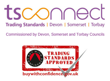 "Devon and Somerset restaurants ""meating expectations"""