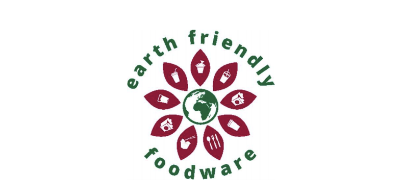NORTH DEVON HOSPICE CHOOSES EARTH FRIENDLY FOODWARE FOR EVENT WASTE SOLUTION