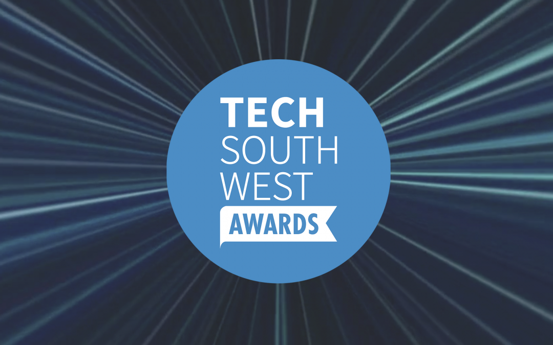 The Tech South West Awards