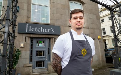 The Secret to Running Your Own Restaurant in Plymouth