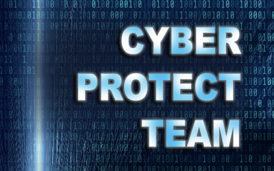 Cyber Crime in Devon and Cornwall – Introducing your Local Cyber Protect Officers