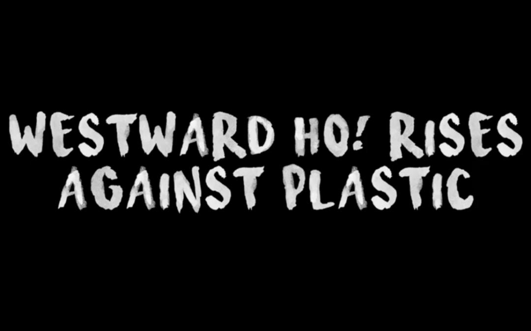 Refuse & Reuse Environmental Film Reaches Global Sustainability Film Awards 2019