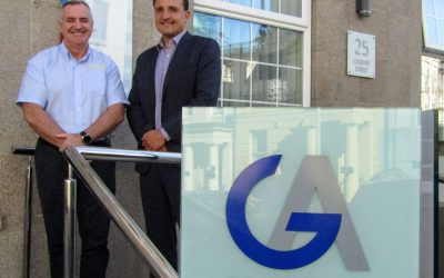 GA Solicitors advises on merger to create Plymouth's largest taxi firm