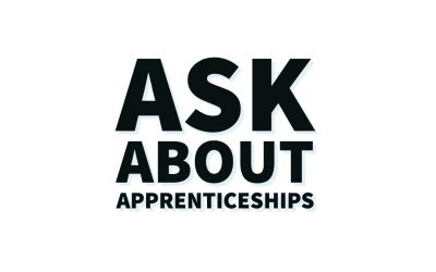 CSW Group Awarded to Deliver Apprenticeship Support Services in Cornwall, Devon and Torbay