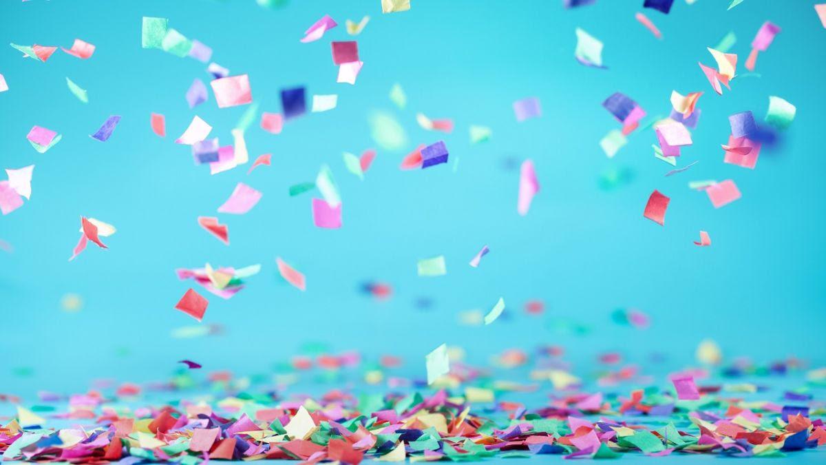 A Celebration of Social Science