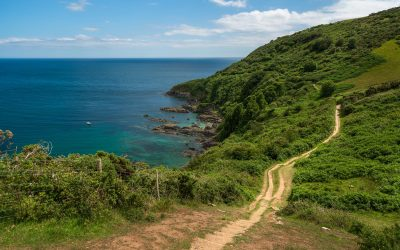 The South West Coast Path Association Seeks New Trustees