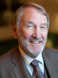 Derek Philips