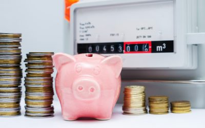 7 tips on managing energy billing during challenging trading conditions