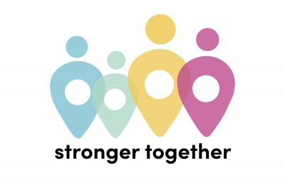 Stronger Together taskforce launches