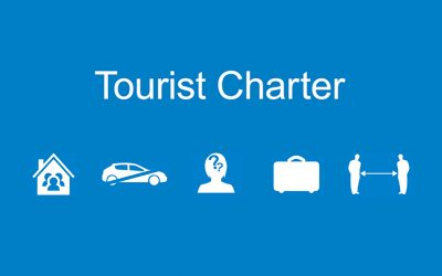 New guidance produced for visitors to the South West
