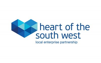 Heart of the South West – Supporting Innovation and Enterprise