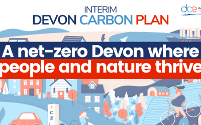 The Interim Devon Carbon Plan