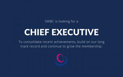 SWBC Vacancy – Chief Executive