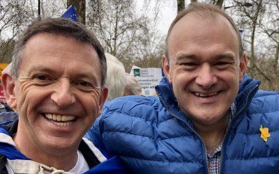 Second UK Political Party Backs Ban On Cheap Polystyrene Bodyboards!