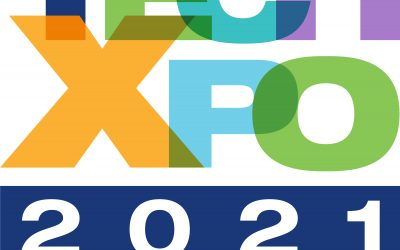 Pitching companies announced for SETsquared Bristol's flagship Tech-Xpo 2021
