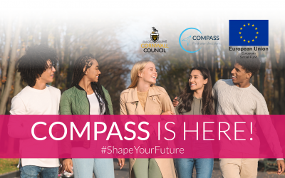 COMPASS: ESF Project