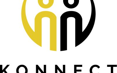 Konnect For Business – a new service for businesses across Cornwall